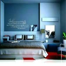 God Grant Me The Serenity Inspirational Vinyl Wall Decal 12 Step Wall Transfer Ebay