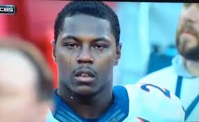 The Source |Injury Causes 28-Year-Old Free Agent Knowshon Moreno to  Consider Retirement