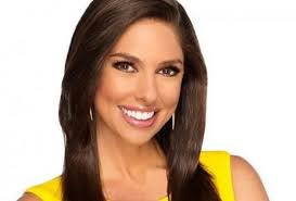 The View' Adds Abby Huntsman of Fox News Channel for Season 22 | TVLine