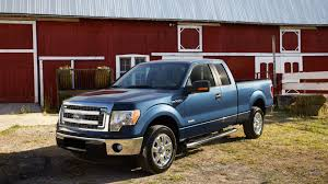 free ford f150 wallpaper image