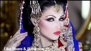 bridal makeup step by step tips