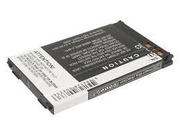 Motorola V750 Sharp 550SH GX-E30 ...