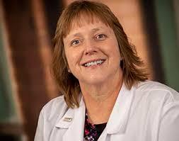Jennifer Grant, MSN, RN, NP-C   Columbus Regional Health