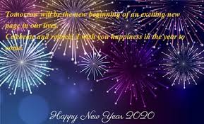 best happy new year wishes messages quotes images status sms