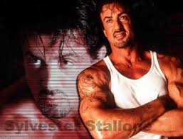 Trainer: Aaron Williamson to Sylvester Stallone (film: Bullet to the Head)  | Sylvester stallone, Sylvester, Movies