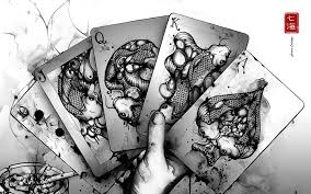 cool drawings wallpapers 61 images