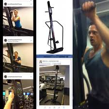 versa climber one of the best and