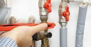 شركة كشف تسربات المياه بالرياض - 0532258969- تقارير معتمدة لشركة المياه