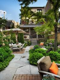 stunning beautiful garden patio designs
