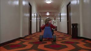 the shining s wallpapers hd