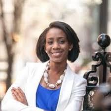 Abby Phillip - National Political Reporter @ Washington Post - Crunchbase  Person Profile
