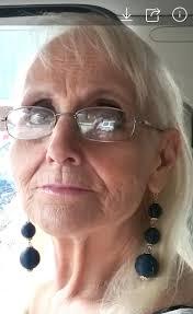 Obituary of Billie Jean Smith | Crisp Funeral Home serving Bryson C...