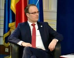 """Alexandru Cumpănașu a postat o poză cu un """"complice dovedit ..."""