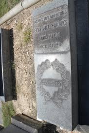 Elva Adele Brooks (1864-1925) - Find A Grave Memorial