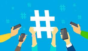 Top Social Media Optimization Tips   Brand Awareness Content