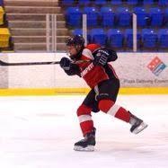 Byron Walker (hockeyboy46) on Pinterest