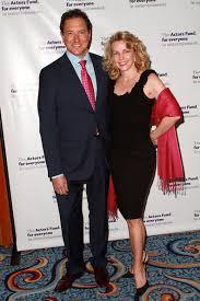 Kevin Mccollum, Lynette Perry McCollum - Lynette Perry McCollum Photos -  The Actors Fund Annual Gala - Zimbio