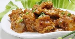 garlic en recipe panlasang pinoy