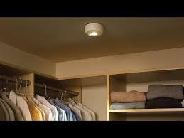mr beams original ceiling light