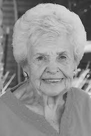 Betty Johnson « Tooele Transcript Bulletin – News in Tooele, Utah