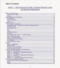 week p90x workout plan pdf 80843