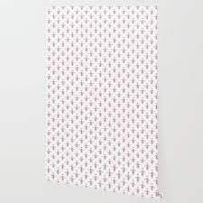 queen bee wallpaper by bramblebox