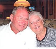 Annette Johnson Obituary - Clayton, North Carolina | Legacy.com