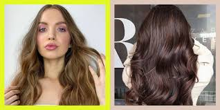 10 hair color trends for 2020 worth