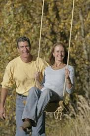 tree rope swing ideas home guides