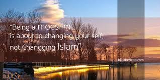 kata kata mutiara islam bahasa inggris dan artinya com