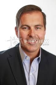 Eduardo Smith | Agência Preview - Banco de Imagens