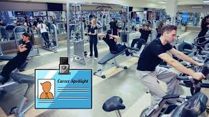 personal trainer jobs at lifetime