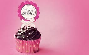 تحميل خلفيات عيد ميلاد سعيد كعكة الشوكولاته تهنئة كعكة على
