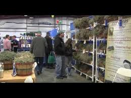 1 22 19 Preview Of The 2019 Vermont Farm Show On Across The Fence Youtube