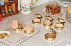 coty extends gucci beauty makeup range