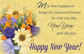 happy new year messages best new year messages