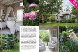 p e i garden featured in victoria
