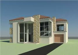 house plans south africa nethouseplans