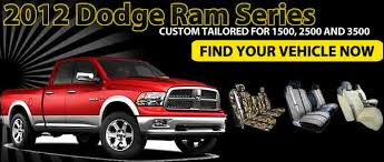 covers for 2016 dodge ram 1500 2500