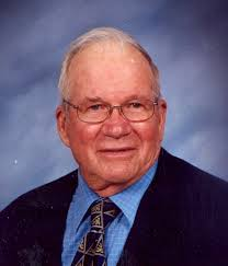 Chuck Vellema | Werner Harmsen Funeral Home of Waupun, WI | Phone:  920.324.3071