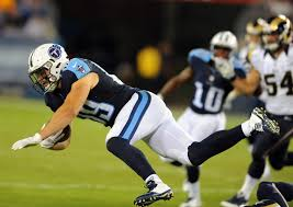 Tennessee Titans: Predicting 5 Veteran Roster Cuts - Page 2