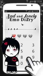 تطبيق ايمو بنات يوميات حزينة For Android Apk Download