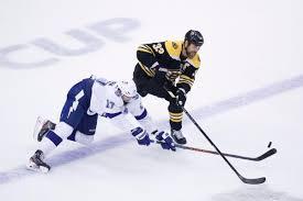 Big Z, Big Question: Will Zdeno Chara return for Bruins? | Hockey |  stltoday.com