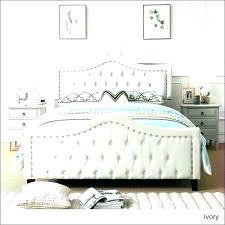 leather bedroom set artedepredicar com