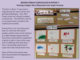 Pin by Adat Ari El ECC on Reggio Emilia & Preschool Curriculum | Learning  stories examples, Learning stories, Reggio emilia preschool