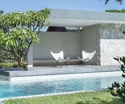 10 Things To Consider Before Installing A Swimming Pool Homes To Love