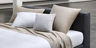 hb ray bed linen hugo boss