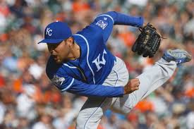 Kansas City Royals: Don't Count Out Joakim Soria in 2017
