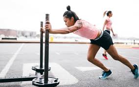 What's the Best Form of Cardio for Fat Loss   Fitness   MyFitnessPal