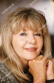 Ingrid Pitt Actress died November 2010 Editorial Stock Photo - Stock Image  | Shutterstock